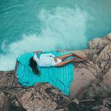 seafoam_xl_blanket_compact