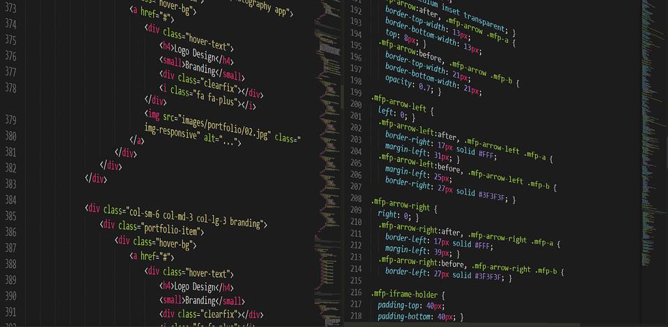 =code