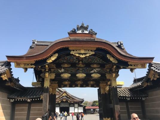 JAPAN TRIP 594