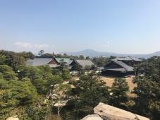 JAPAN TRIP 615
