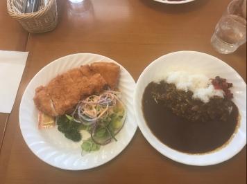 JAPAN TRIP 732