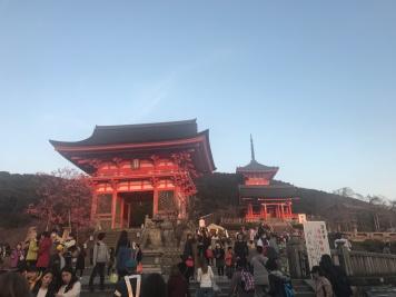 JAPAN TRIP 766