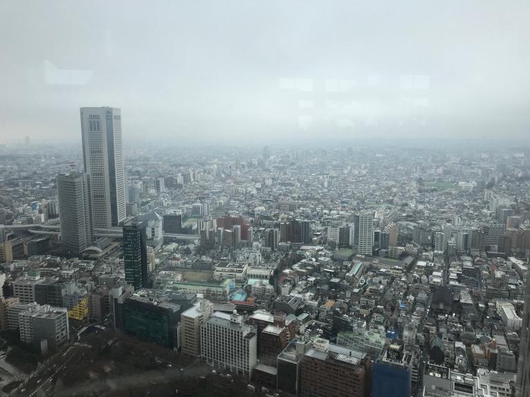 JAPAN TRIP 912